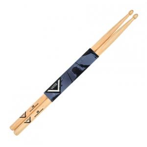 """Take the """"IS IT GOOD FOR ME"""" test for """"Vater 5B Drum Sticks Hickory Wood"""", read the reviews and join the community!"""