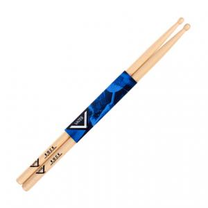 """Take the """"IS IT GOOD FOR ME"""" test for """"Vater Rock Hickory Wood"""", read the reviews and join the community!"""