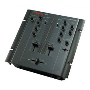 "Take the ""IS IT GOOD FOR ME"" test for ""Vestax VMC - 002 XLU - Black"", read the reviews and join the community!"