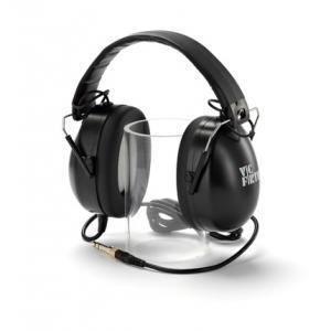 Ist Vic Firth SIH 1 die richtige Musik Ausrüstung für Sie? Finden Sie heraus!