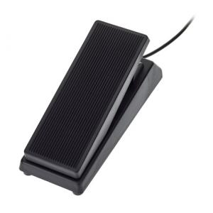 """Take the """"IS IT GOOD FOR ME"""" test for """"Viscount Volume Pedal"""", read the reviews and join the community!"""