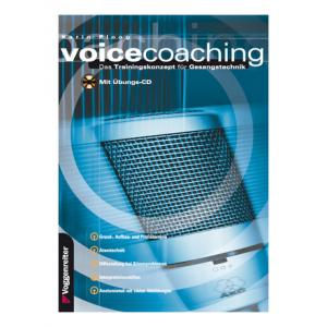 "Take the ""IS IT GOOD FOR ME"" test for ""Voggenreiter Voicecoaching"", read the reviews and join the community!"