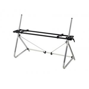 Is Vox Continental Keyboard Stand a good match for you?