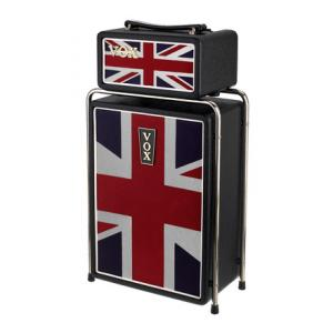 Is Vox Mini Superbeetle Union Jack a good match for you?