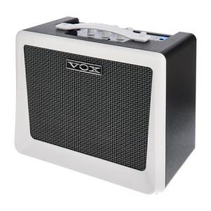 """Take the """"IS IT GOOD FOR ME"""" test for """"Vox VX50KB"""", read the reviews and join the community!"""