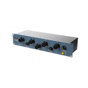 """Take the """"IS IT GOOD FOR ME"""" test for """"Warm Audio EQP-WA GainMod"""", read the reviews and join the community!"""