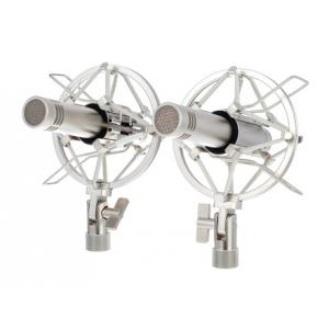 """Take the """"IS IT GOOD FOR ME"""" test for """"Warm Audio WA-84 Nickel Stereo-Set"""", read the reviews and join the community!"""