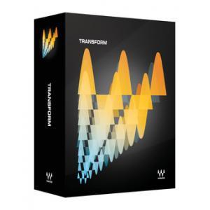 Ist Waves Transform Bundle Native die richtige Musik Ausrüstung für Sie? Finden Sie heraus!