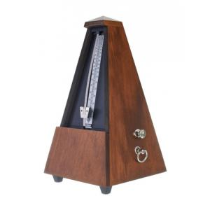 "Take the ""IS IT GOOD FOR ME"" test for ""Wittner Metronome 813M with Bell"", read the reviews and join the community!"