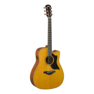 Is Yamaha A5M ARE VN B-Stock a good match for you?