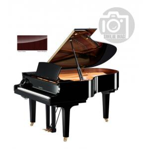 """Take the """"IS IT GOOD FOR ME"""" test for """"Yamaha C3X SH PM Silent Grand Piano"""", read the reviews and join the community!"""