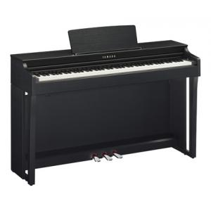 Is Yamaha CLP-625 B a good match for you?