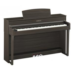 Is Yamaha CLP-645 DW a good match for you?