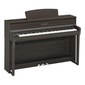 Is Yamaha CLP-675 DW a good match for you?