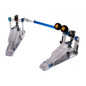 Is Yamaha DFP9D Double Foot Peda B-Stock a good match for you?