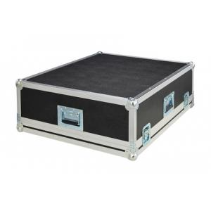 Is Yamaha Flight Case TF 5 a good match for you?