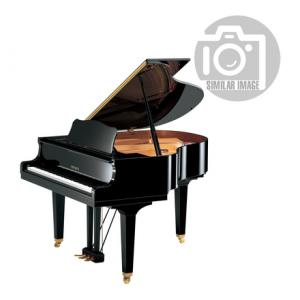 """Take the """"IS IT GOOD FOR ME"""" test for """"Yamaha GB1 K SC2 PE Grand Piano"""", read the reviews and join the community!"""