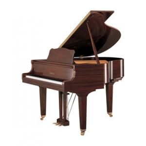 """Take the """"IS IT GOOD FOR ME"""" test for """"Yamaha GB1 K Walnut Polished"""", read the reviews and join the community!"""