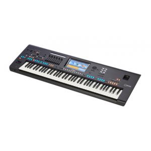 """Take the """"IS IT GOOD FOR ME"""" test for """"Yamaha Genos"""", read the reviews and join the community!"""