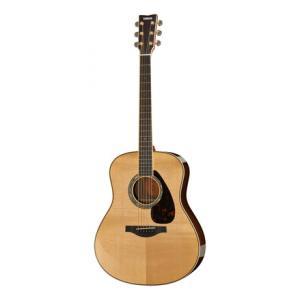 Ist Yamaha LL 6 A.R.E NT B-Stock die richtige Musik Ausrüstung für Sie? Finden Sie heraus!