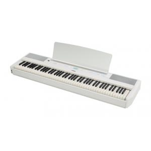 Is Yamaha P-515 WH B-Stock a good match for you?