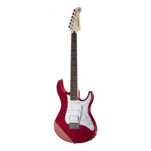 Is Yamaha Pacifica 112J RM B-Stock a good match for you?