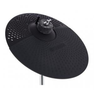 Is Yamaha PCY95AT Cymbal Pad a good match for you?