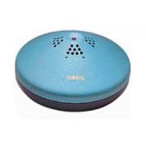 """Take the """"IS IT GOOD FOR ME"""" test for """"Yamaha QT-1"""", read the reviews and join the community!"""