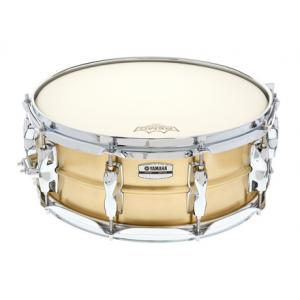 Is Yamaha Recording Custom 14'x5 B-Stock a good match for you?