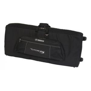 Is Yamaha SCC-T5-61 Keyboardbag B-Stock a good match for you?