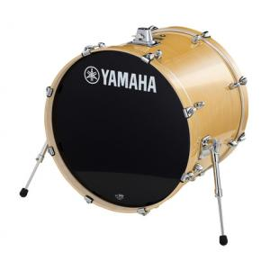 Is Yamaha Stage Custom 22'x17' B B-Stock a good match for you?
