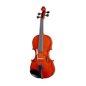 Is Yamaha V3-SKA 4/4 Violinset a good match for you?