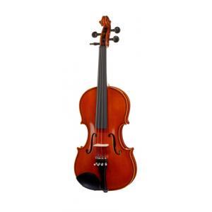 Is Yamaha V5 SA44 Violin Set 4/4 a good match for you?
