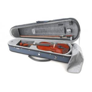 Is Yamaha V5 SC44 Violin 4/4 a good match for you?