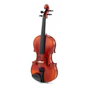 Is Yamaha V7 SG44 Violin 4/4 a good match for you?