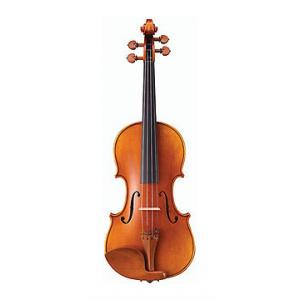 Is Yamaha V 20 G Violin 4/4 a good match for you?