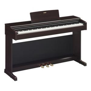 Is Yamaha YDP-144 R Arius B-Stock a good match for you?