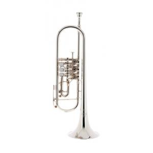 "Take the ""IS IT GOOD FOR ME"" test for ""Yamaha YTR-938 FFM S Trumpet"", read the reviews and join the community!"