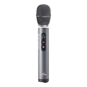 """Take the """"IS IT GOOD FOR ME"""" test for """"Yellowtec iXm Recording Microfon B-Stock"""", read the reviews and join the community!"""
