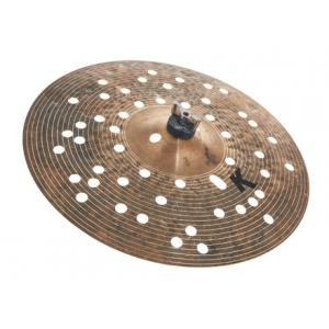 Is Zildjian 14' K Custom Special Dry Top a good match for you?