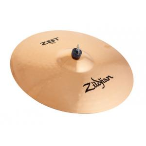 "Take the ""IS IT GOOD FOR ME"" test for ""Zildjian 18' ZBT Crash/Ride Brilliant"", read the reviews and join the community!"