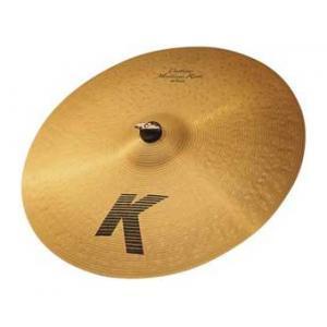 Ist Zildjian 20' K-Custom Medium Ride die richtige Musik Ausrüstung für Sie? Finden Sie heraus!