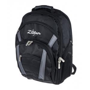 Is Zildjian Backpack Laptop a good match for you?