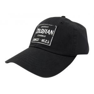 Is Zildjian Baseball Cap Quincy a good match for you?