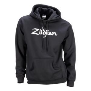 Is Zildjian Hoody Classic S a good match for you?