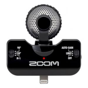 """Take the """"IS IT GOOD FOR ME"""" test for """"Zoom iQ5 black"""", read the reviews and join the community!"""